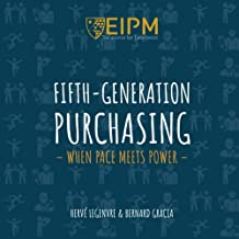 Fifth-Generation Purchasing