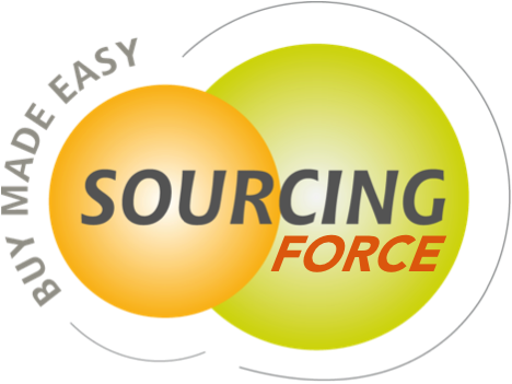 SOURCING FORCE